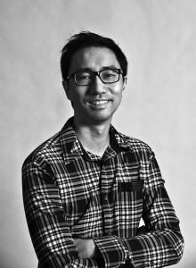 Felix Cheung