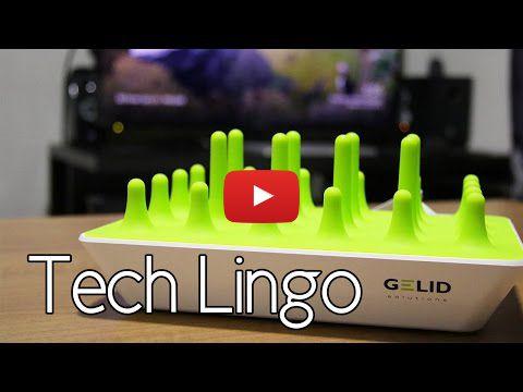 techlingo